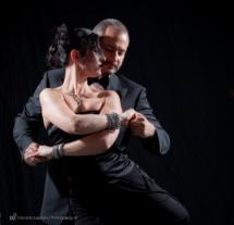 Carlo Tango