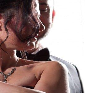scuola di tango, scuola di tango a roma, scuola di tango argentino, scuola di tango argentino a roma, scuola di tango argentino, roma scuola di tango, roma scuola tango, scuola tango argentino, scuola tango argentino roma, scuola tango roma