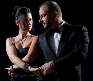 carlo-deborah-tango-8