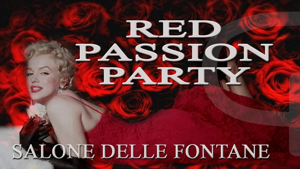 querer-red-passion-formato16-9-2