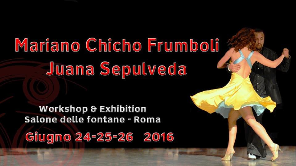 workshop-exhibition-242526-giugno