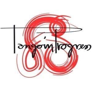 Tangoinprogress. Scuola di tango Argentino a Roma Sud