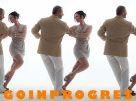 tangoinprogress roma scuola di tango