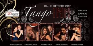 tango_inn_vacanza_sabaudia_tangoinprogress