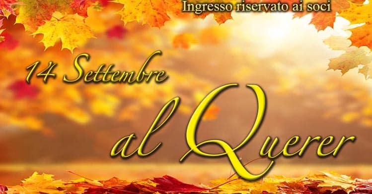 querer_14_settembre