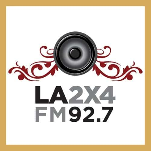 2x4_logo