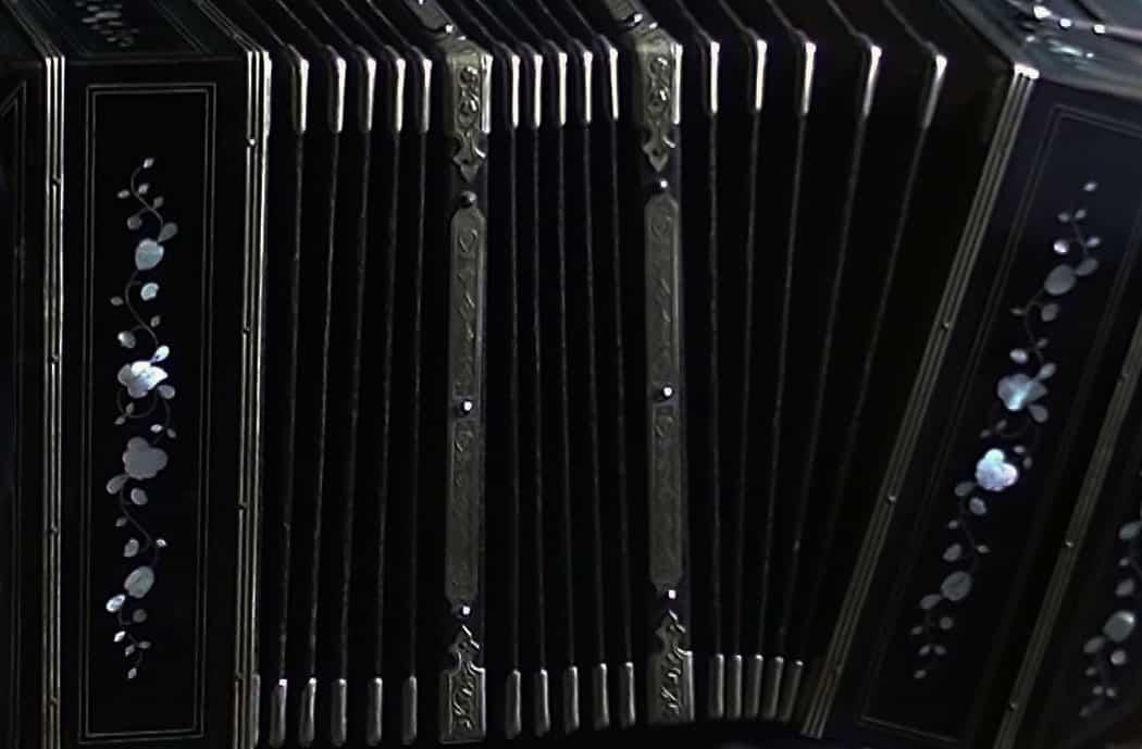 bandoneon-AA-sfondo