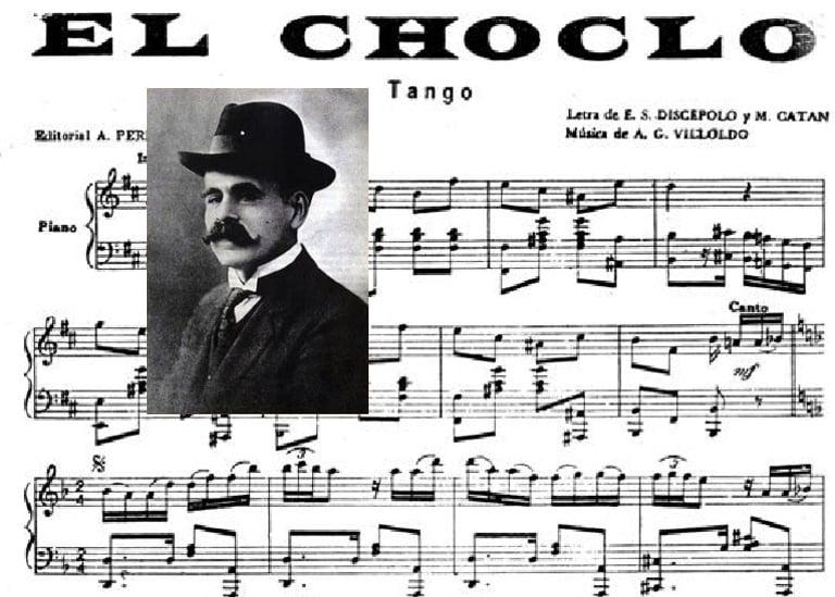 choclo2