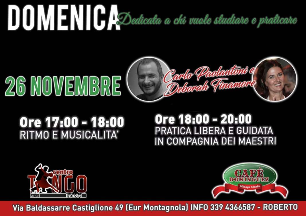 domenica-26-tango-a-roma-pratica-scuola