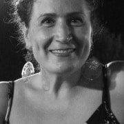 Fabiana Piroli