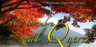querer-tango-roma-scuole-16-novembre