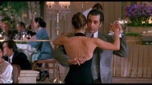 Scuola Tango Argentino Roma