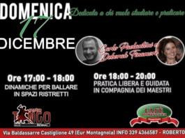 pratica-tango-a-roma-tangoinprogress