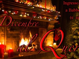 querer-milonga-tango-a-roma-7-dicembre
