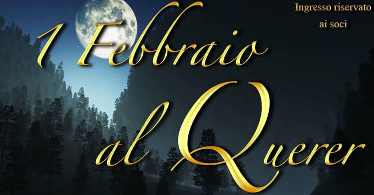 querer-1-febbraio-tango-roma