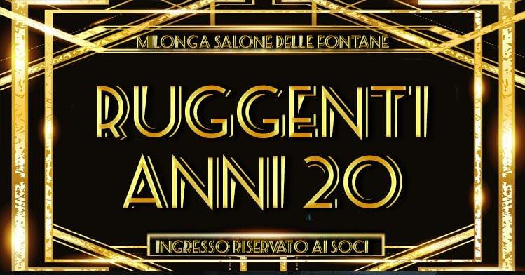 tango argentino, milonga a roma, tango, querer, tangoinprogress