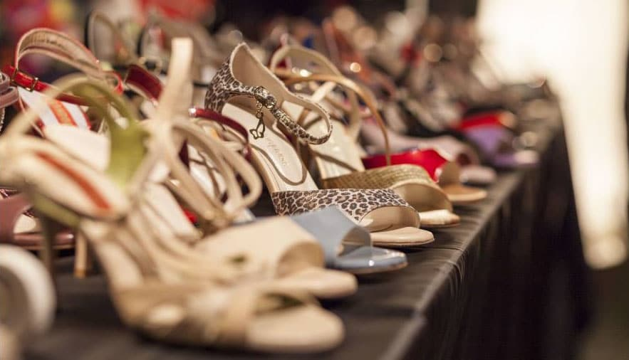 scarpe tango argentino tangoinprogress roma