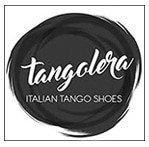 Tangolera scarpe da tango