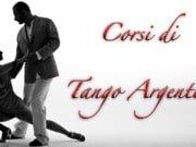 corsi di tango argentino a roma della scuola tangoinprogress