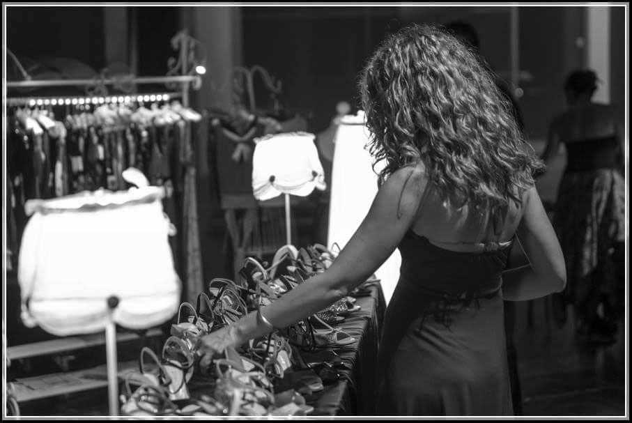 abiti da tango, shop tangoinprogress