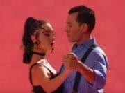 osvaldo zotto mora godoy asi se baila el tango salida basica